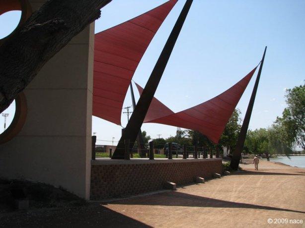 laguna_nainari_ciudad_obregon_sonora_mexico_02