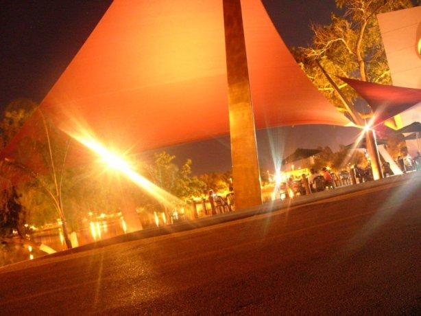 laguna_nainari_ciudad_obregon_sonora_mexico_08