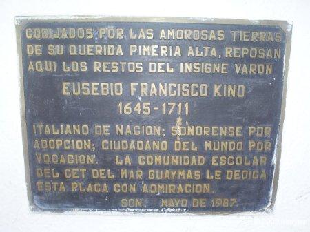 magdalena_de_kino_sonora_mexico_03