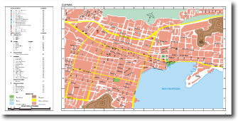 mapa_plano_guaymas_sonora_mexico