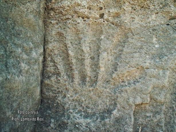 museo_tehuelibampo_petroglifos_sonora_mexico_02