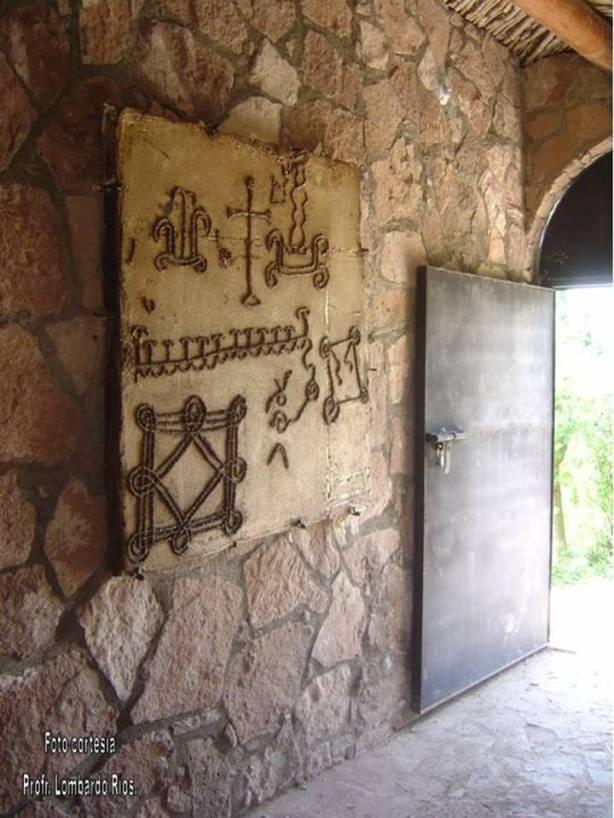 museo_tehuelibampo_petroglifos_sonora_mexico_05