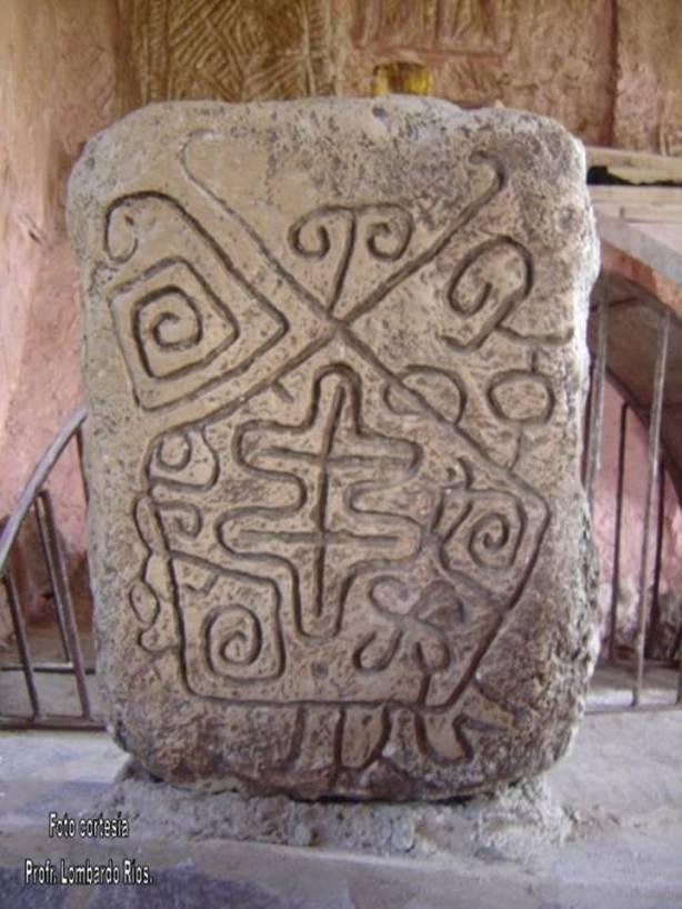 museo_tehuelibampo_petroglifos_sonora_mexico