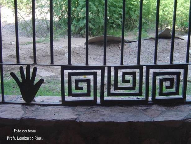 museo_tehuelibampo_petroglifos_sonora_mexico_08