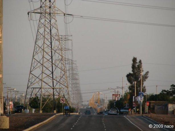 nuevas_vialidades_ciudad_obregon_sonora_mexico_01