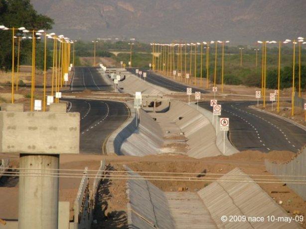 nuevas_vialidades_ciudad_obregon_sonora_mexico_03