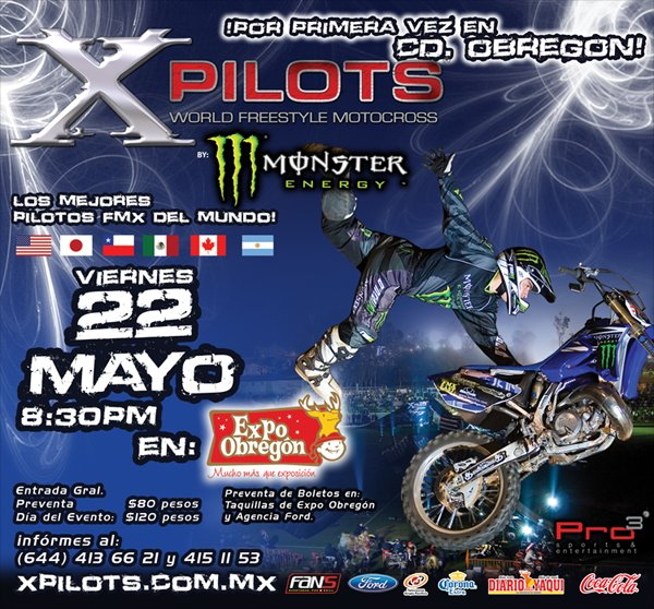 pilots_world_freestyle_motocross_expo_obregon_2009_sonora_mexico
