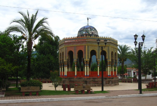 ruta_atv_bamori_yecora_sonora_mexico_01