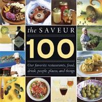saveur_200