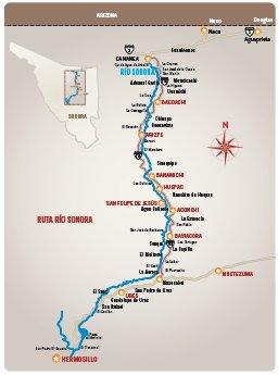 mapa_ruta_turistica_rio_sonora_Mexico