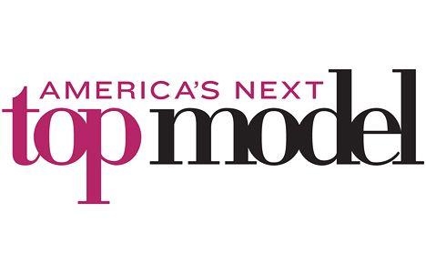 566_americas_next_top_model_468