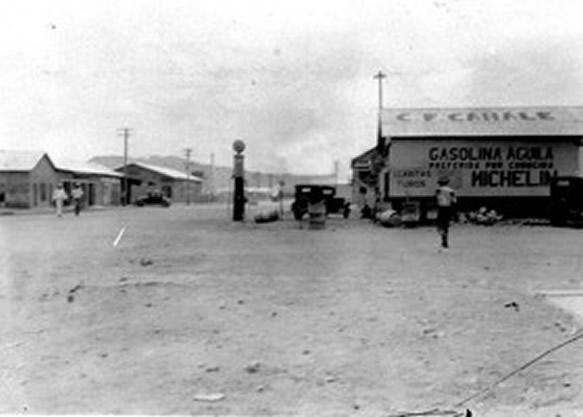 gasolinera_canale_ciudad_obregon_sonora_mexico_01