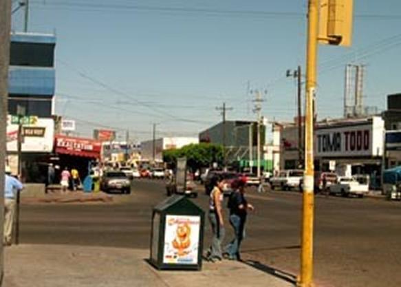 gasolinera_canale_ciudad_obregon_sonora_mexico_02