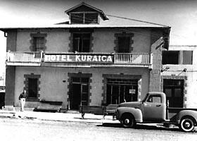 hotel_kuraica_cajeme_sonora_mexico_02