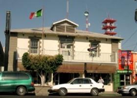 hotel_kuraica_cajeme_sonora_mexico_03
