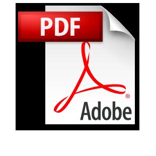 pdf-trans