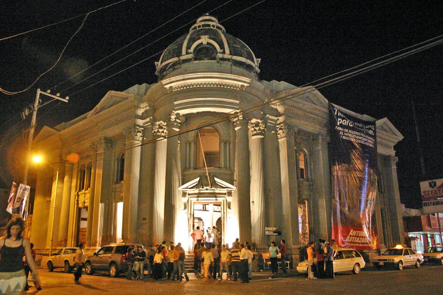 Banco_de_Sonora_guaymas_sonora_mexico