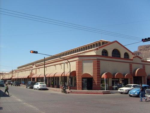 mercado_municipal_guaymas_sonora_mexico