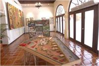 museo_yaquis_cocorit_sonora_mexico_02
