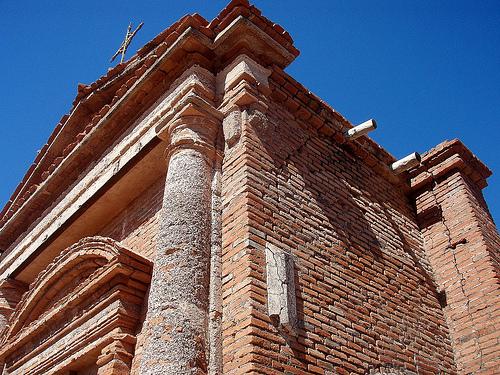 Templo_de_San_German_guaymas_sonora_mexico