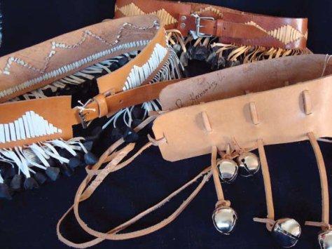 Cinturones_danzantes_yaqui_mayo_01