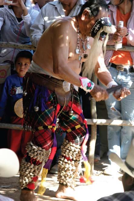Cinturones_danzantes_yaqui_mayo_02