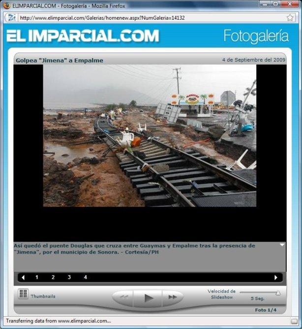 huracan_jimena_guaymas_sonora_mexico_01