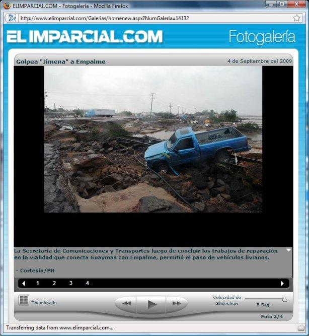 huracan_jimena_guaymas_sonora_mexico_02