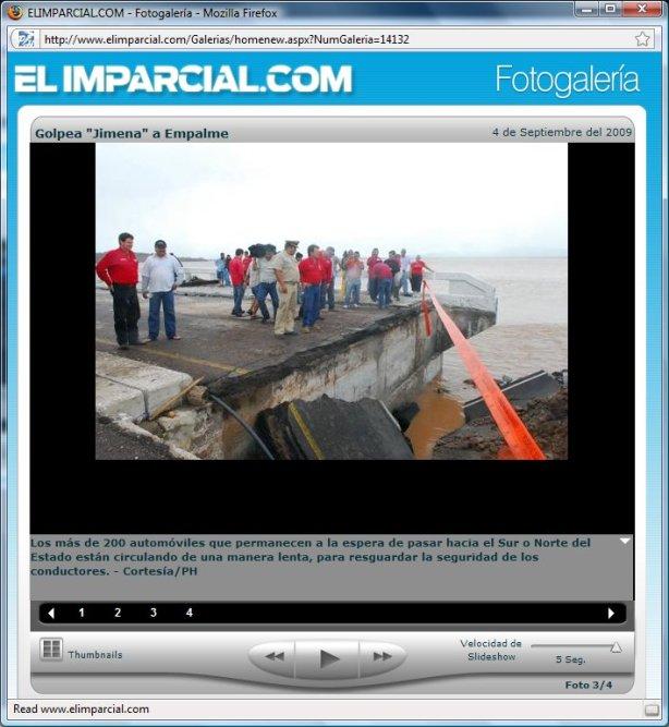 huracan_jimena_guaymas_sonora_mexico_03