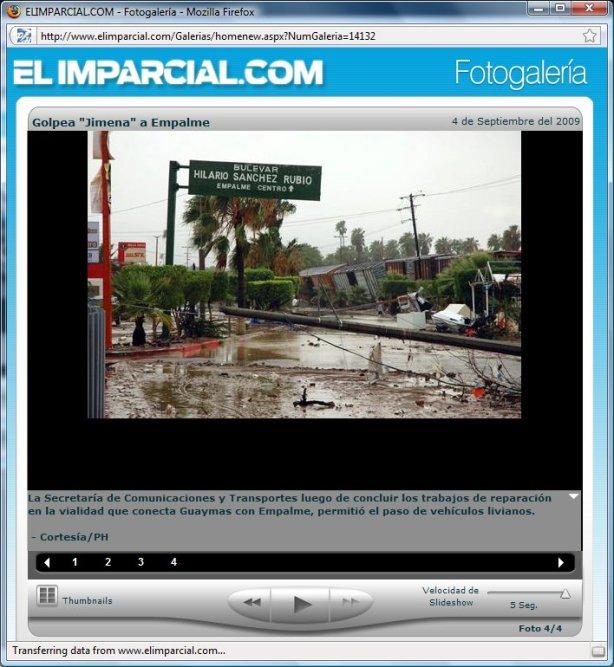 huracan_jimena_guaymas_sonora_mexico_04