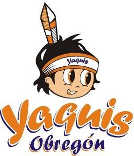 logo_yaquis_carita_y_nombre