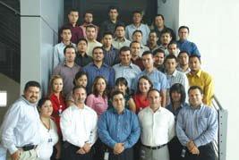obson.wordpress.com GoNet instala centro de entrenamiento y desarrollo de software