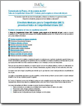documento_pdf