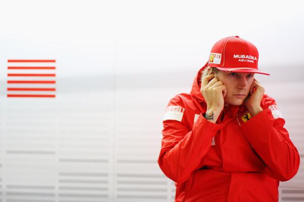 F1+Grand+Prix+Brazil+Qualifying+ziNULLdV08zl