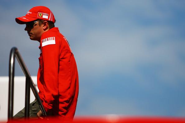 Monaco+F1+Grand+Prix+Previews+zdBkUN_zFRHl