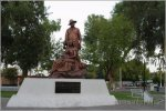 Sonora_Mx00136