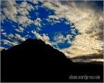 Sonora_Mx00151