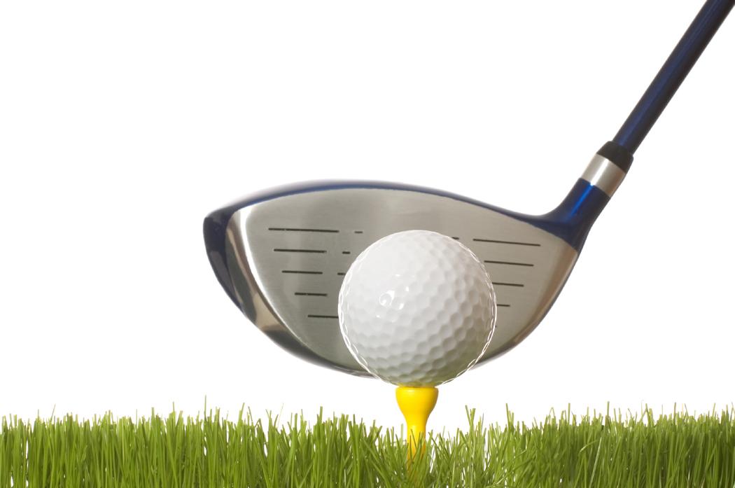 Imagenes De Golf