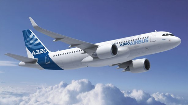 airbus-a320-new-620