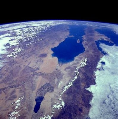 Mar de Cortes- yoreme