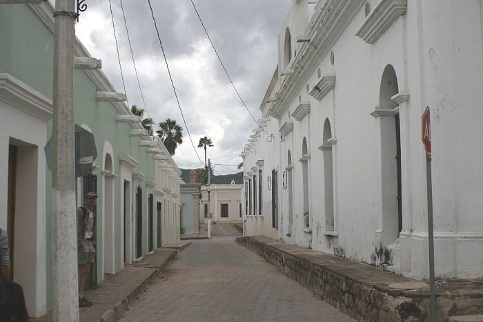 Image result for FOTOS DE ANTONIO ALMADA, Nació en Álamos el 8 de octubre de 1786