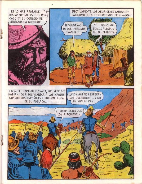 co_pagina_17