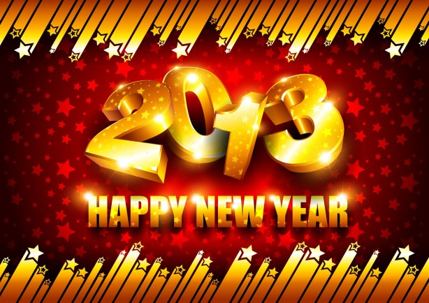 happy-new-year-2013-wallpaper-en-colores-dorados