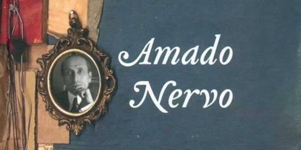 AmadoNervoEllibroGJimenez1