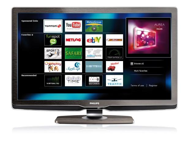 NetTV_screenshot_sites-on-9700-series