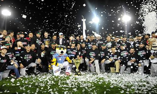 yaquis_campeon_serie_caribe