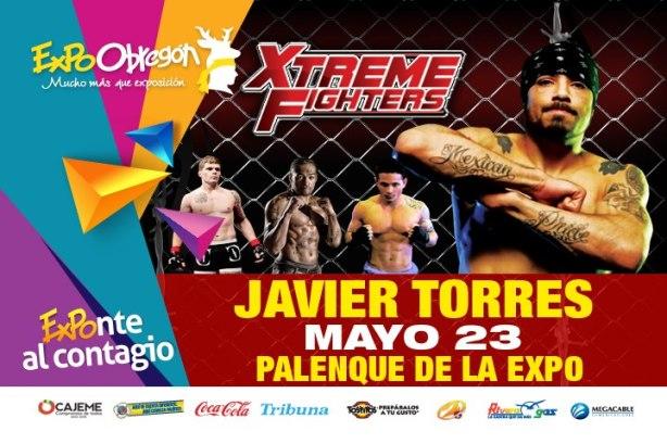expo09