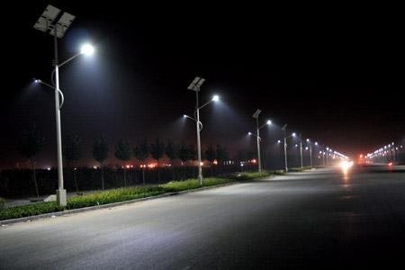 led_iluminacion_exterior_solar_9701