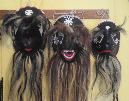 mascaras-pascolas
