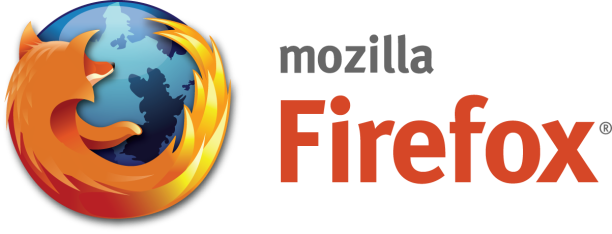Mozilla_Firefox_Logo_mit_Schriftzug (1)
